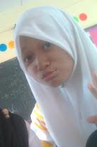 ♥ aisya ! ♥