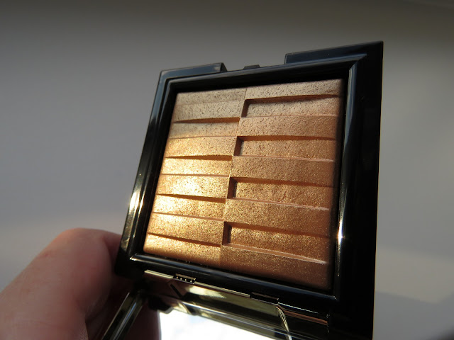 PUPA_MILANO_Stay_Gold!_highlighter