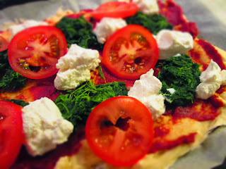 http://www.dyrbysmad.com/2013/10/madbloggerudfordringen-pizza-med.html