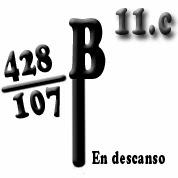 Ejemplo 11.c: Ubica al 428º Bón. de la 107ª Brigada Mixta