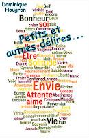 """Mon livre """"Petits et autres délires..."""""""
