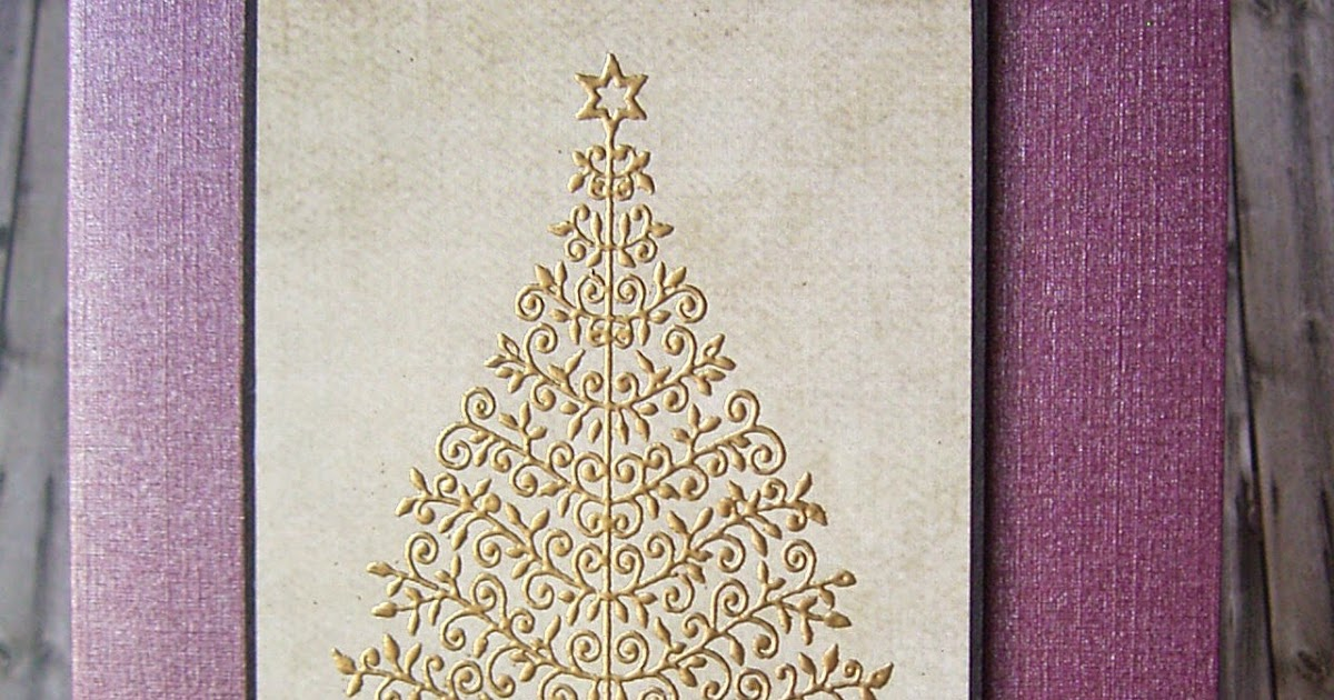 inkognito cards by natalie goldener weihnachtsbaum ii. Black Bedroom Furniture Sets. Home Design Ideas