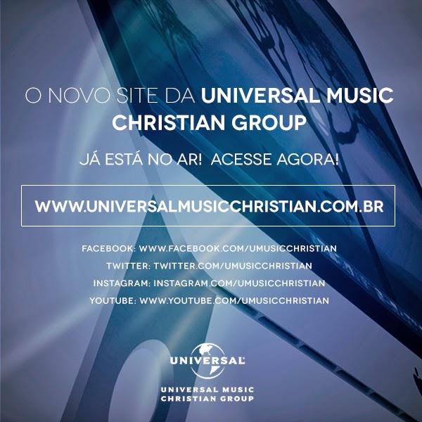Christian music sites