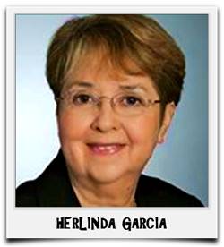 HERLINDA GARCIA - CLICK PHOTO TO VIEW THIS BULLETIN
