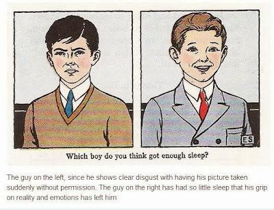 http://1.bp.blogspot.com/-T-fg9FpoHiI/Utyvv1zjPcI/AAAAAAAADBo/ao88SrVy-AE/s1600/Which+Boy+Had+Enough+Sleep.jpg