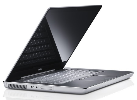 http://1.bp.blogspot.com/-T-g4CPc2fHI/Tqzd8i6MpQI/AAAAAAAAAe8/wwhcatijuME/s1600/Dell-XPS-14z-Slim-Notebook-with-Internal-Optical-Drive-.jpg