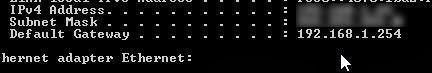 Como Mudar o Nome da Rede Wi-Fi SSID