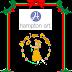 Cheery Lynn Designs Challenge 57 - Happy Holidays