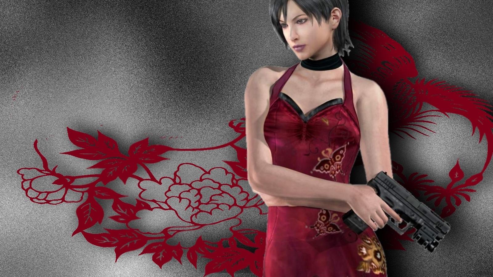 http://1.bp.blogspot.com/-T-hoSBLArNo/UMeX5RhO5iI/AAAAAAAATvc/SPmsFjiEl5M/s1600/Ada_Wong_Resident_Evil_Wallpaper.jpg