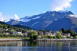Noruega..