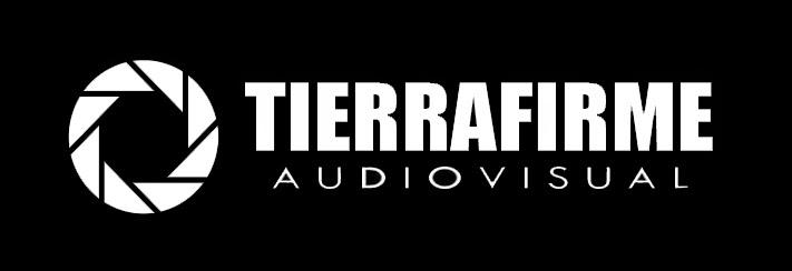 Tierrafirme Audiovisual