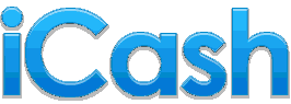 iCash App offer: Get Rs 10 Cashback on Rs 50 Recharge