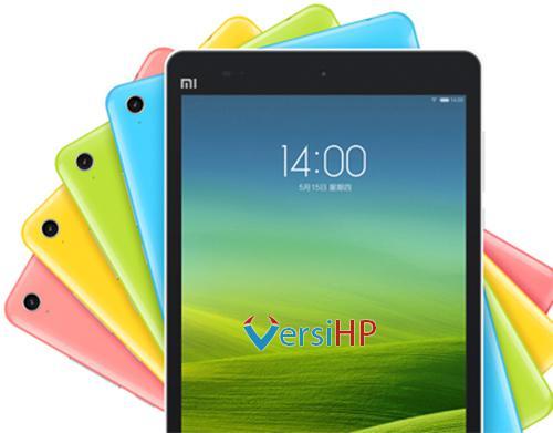 Harga Tablet Xiaomi Mipad Murah Terbaru 2017