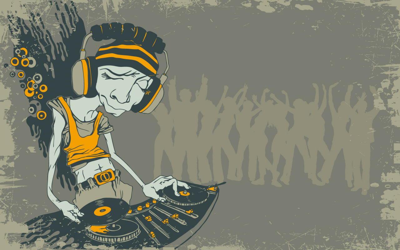 http://1.bp.blogspot.com/-T-jR-Gsre3I/TdEi87z1_hI/AAAAAAAAAfI/IPRG0_XABVk/s1600/Digital+DJ.jpg