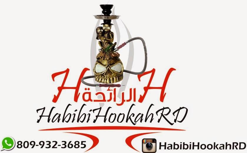 HABIBIHOOKAHRD