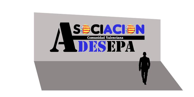 Salvador Dominguez -Adesepa