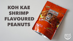 18 MUST TRY Bangkok Snacks