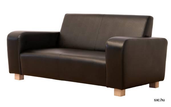 Arquitectura de casas el mueble de living perfecto para for Mueble tipo divan