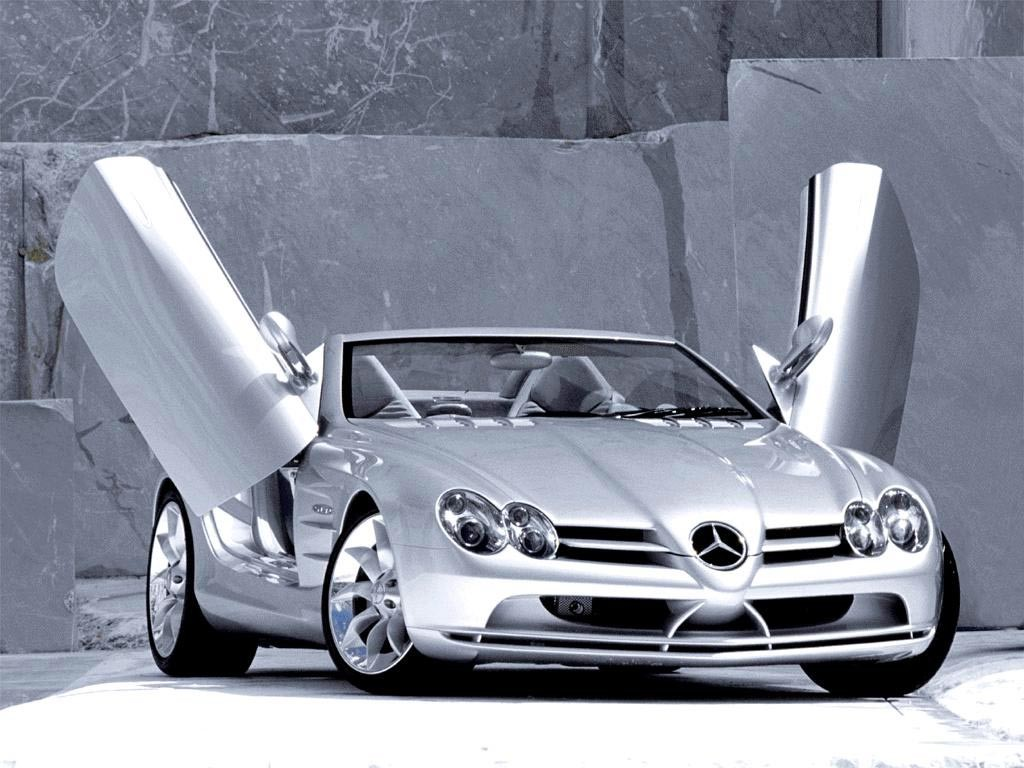 http://1.bp.blogspot.com/-T-m5jGJPwcA/UH2MYXicS2I/AAAAAAAAASQ/Fsm1TXb9pHA/s1600/Mercedes-Benz-3.jpg