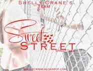 Sweet Street Member