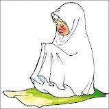 Muslim Muslimah