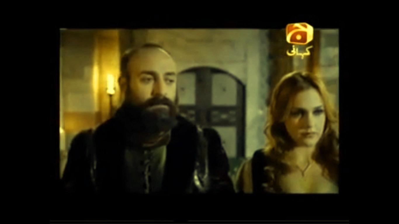 Mera Sultan Last Episode