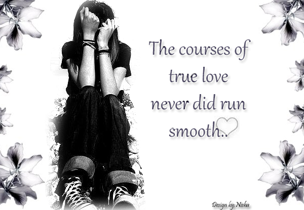 love pain scraps   True love pain wallpaper   True love pain quotes    Quote About Love And Pain