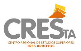 Sitio Web de CRESta
