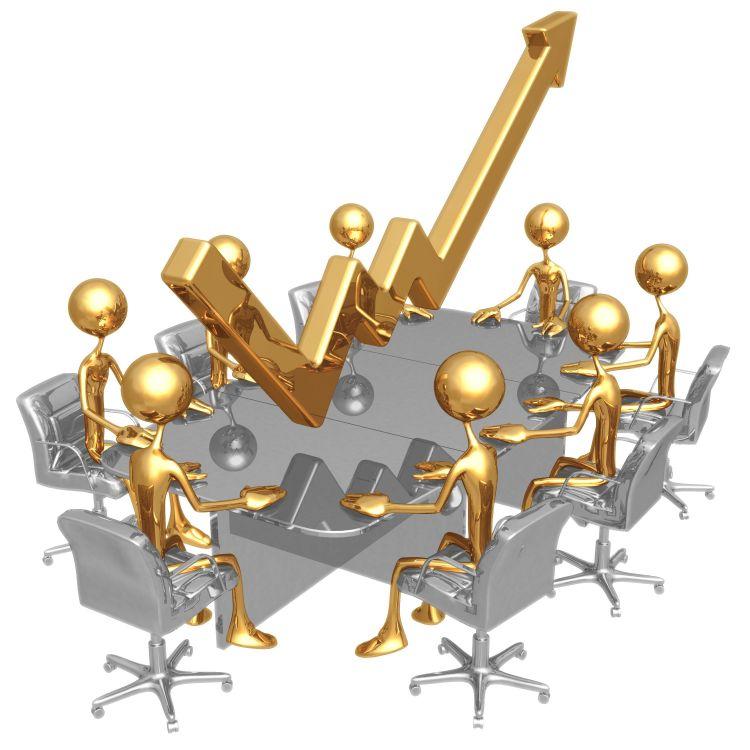 Проблемы экономики предприятия