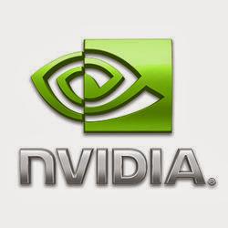 nvidia-331.20-graphics-driver, nvidia-331.20-graphics-driver, nvidia-331.20-graphics-driver, nvidia-331.20-graphics-driver, nvidia-331.20-graphics-driver, nvidia-331.20-graphics-driver, nvidia-331.20-graphics-driver, nvidia-331.20-graphics-driver, nvidia-331.20-graphics-driver, nvidia-331.20-graphics-driver, nvidia-331.20-graphics-driver, nvidia-331.20-graphics-driver, nvidia-331.20-graphics-driver, nvidia-331.20-graphics-driver, nvidia-331.20-graphics-driver, nvidia-331.20-graphics-driver, nvidia-331.20-graphics-driver, nvidia-331.20-graphics-driver, nvidia-331.20-graphics-driver, nvidia-331.20-graphics-driver, nvidia-331.20-graphics-driver, nvidia-331.20-graphics-driver, nvidia-331.20-graphics-driver, nvidia-331.20-graphics-driver, nvidia-331.20-graphics-driver, nvidia-331.20-graphics-driver, nvidia-331.20-graphics-driver, nvidia-331.20-graphics-driver, nvidia-331.20-graphics-driver, nvidia-331.20-graphics-driver, nvidia-331.20-graphics-driver, nvidia-331.20-graphics-driver, nvidia-331.20-graphics-driver, nvidia-331.20-graphics-driver, nvidia-331.20-graphics-driver, nvidia-331.20-graphics-driver, nvidia-331.20-graphics-driver, nvidia-331.20-graphics-driver, nvidia-331.20-graphics-driver, nvidia-331.20-graphics-driver, nvidia-331.20-graphics-driver, nvidia-331.20-graphics-driver, nvidia-331.20-graphics-driver, nvidia-331.20-graphics-driver, nvidia-331.20-graphics-driver, nvidia-331.20-graphics-driver, nvidia-331.20-graphics-driver, nvidia-331.20-graphics-driver, nvidia-331.20-graphics-driver, nvidia-331.20-graphics-driver, nvidia-331.20-graphics-driver, nvidia-331.20-graphics-driver, nvidia-331.20-graphics-driver, nvidia-331.20-graphics-driver, nvidia-331.20-graphics-driver, nvidia-331.20-graphics-driver, nvidia-331.20-graphics-driver, nvidia-331.20-graphics-driver, nvidia-331.20-graphics-driver, nvidia-331.20-graphics-driver, nvidia-331.20-graphics-driver, nvidia-331.20-graphics-driver, nvidia-331.20-graphics-driver, nvidia-331.20-graphics-driver, nvidia-331.20-gr