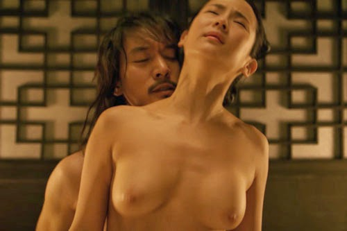 adegan-seks-jo-yeo-jeong