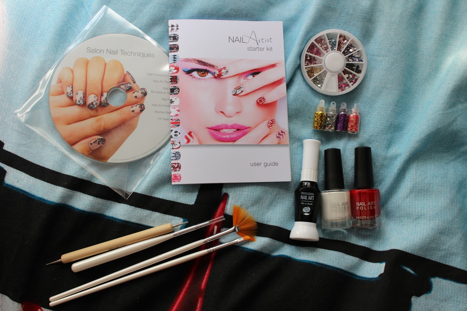 Nail Art Ideas Rio Nail Art Set Pictures Of Nail Art Design Ideas