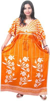 http://www.flipkart.com/indiatrendzs-women-s-night-dress/p/itme9afpbgqtfj44?pid=NDNE9AFPEGPHSAZ5&ref=L%3A-1490627435154683620&srno=p_10&query=indiatrendzs+kaftan&otracker=from-search