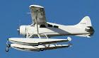 Australia by Seaplane - Gladstone Airport
