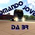 Scania Highline R470 - Trans Petro