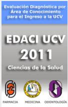 Manual: EDACI CIencias de la Salud