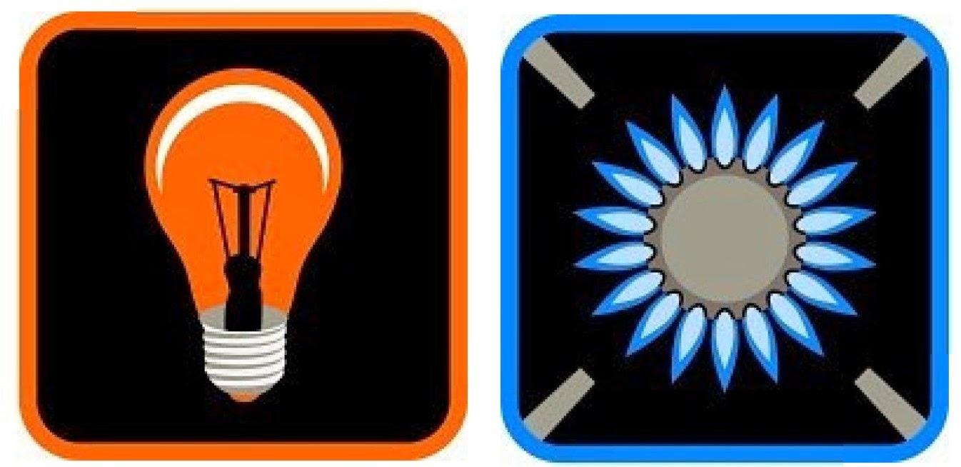 Prescrizione Conguaglio bollette gas e luce