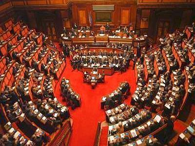 U velto il mondo notizie ed immagini dai mondi sinti e for Parlamento della repubblica