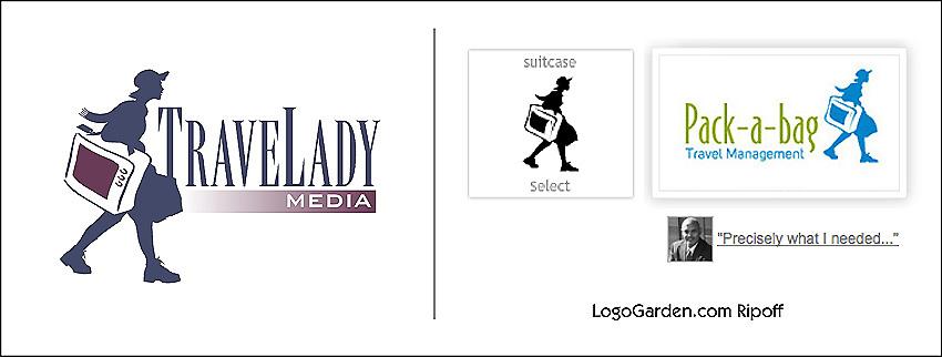 Jeff Fisher LogoMotives: LogoGarden.com harvests pros' logos ...