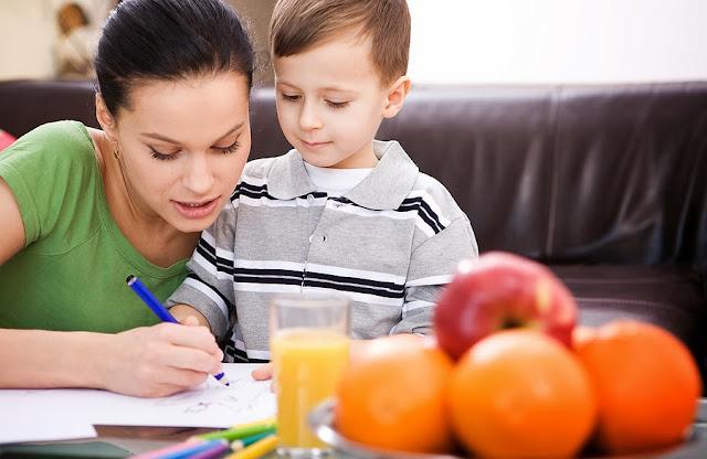 Tips Belajar Bahasa Inggris untuk Anak, Cara Cepat Bahasa Inggris. Belajar Bahasa Inggris Cepat Online. english conversation. bahasa inggris otodidak untuk pemula.