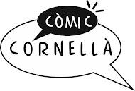 Còmics a Cornellà