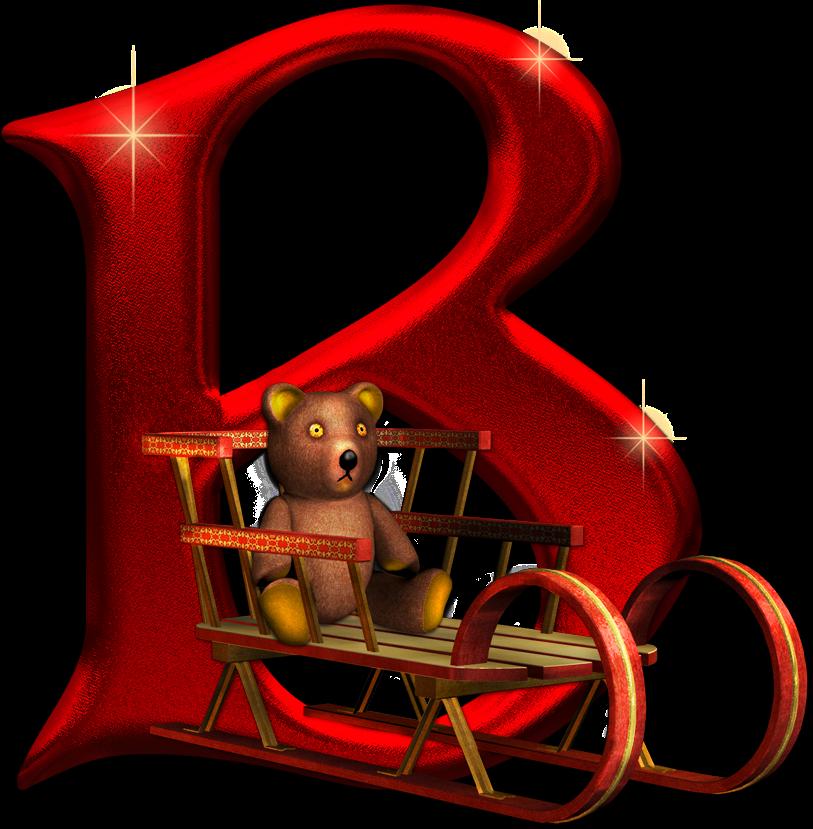 Резултат с изображение за анимирани букви