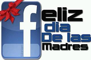 Tarjetas del Dia de la Madre para Facebook, parte 2