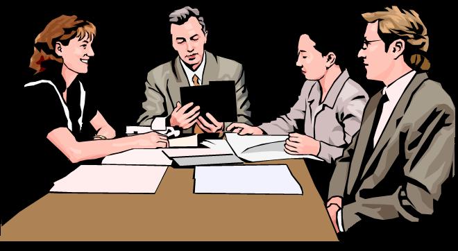 Macam-Macam Format atau Bentuk Diskusi Kelompok