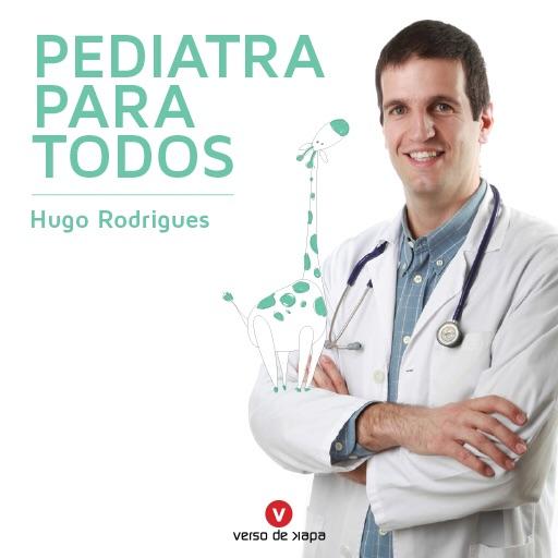 "APP ""Pediatria para todos"""