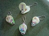 souvenir gantungan kunci gunting kuku pengantin