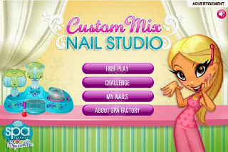 jogos-de-manicure-estudio-de-unhas-2
