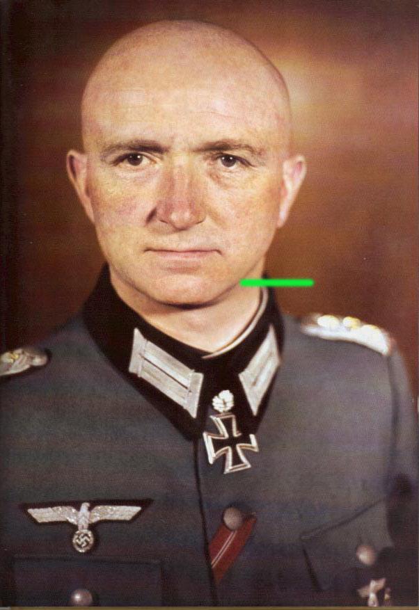 hermann heinrich: