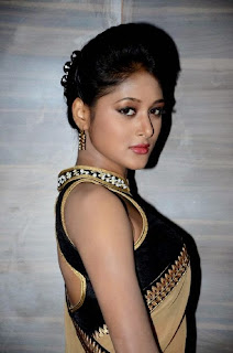 Sushma Raj Looks Ultimate Beauty