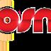 IPTV OSN